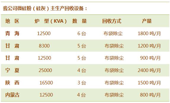 shebei20180607165408